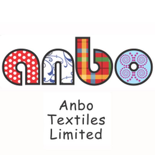 Anbo Textiles Ltd